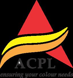 Anupam Colours