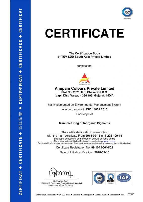 Certificate - ISO 14001-2015-page-004