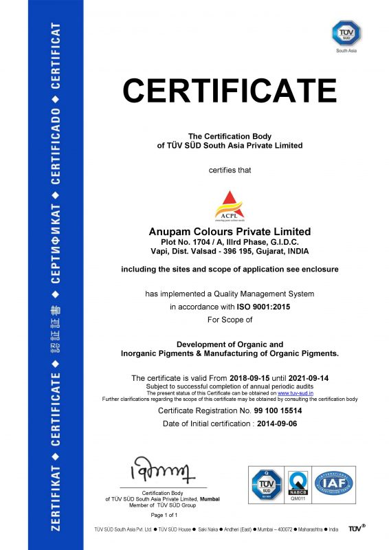 iso-9001-2015-01