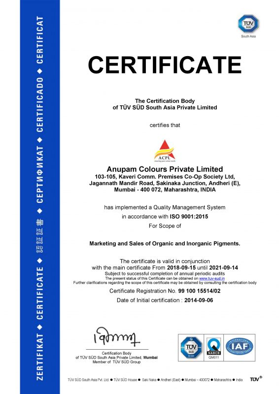 iso-9001-2015-03