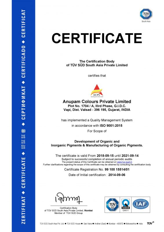 iso-9001-2015-04