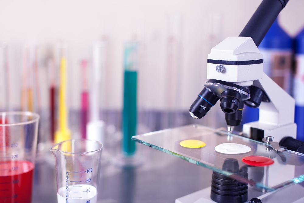 Application Laboratory